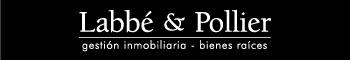 Labbe &  Pollier